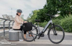 eflow E-Bikes