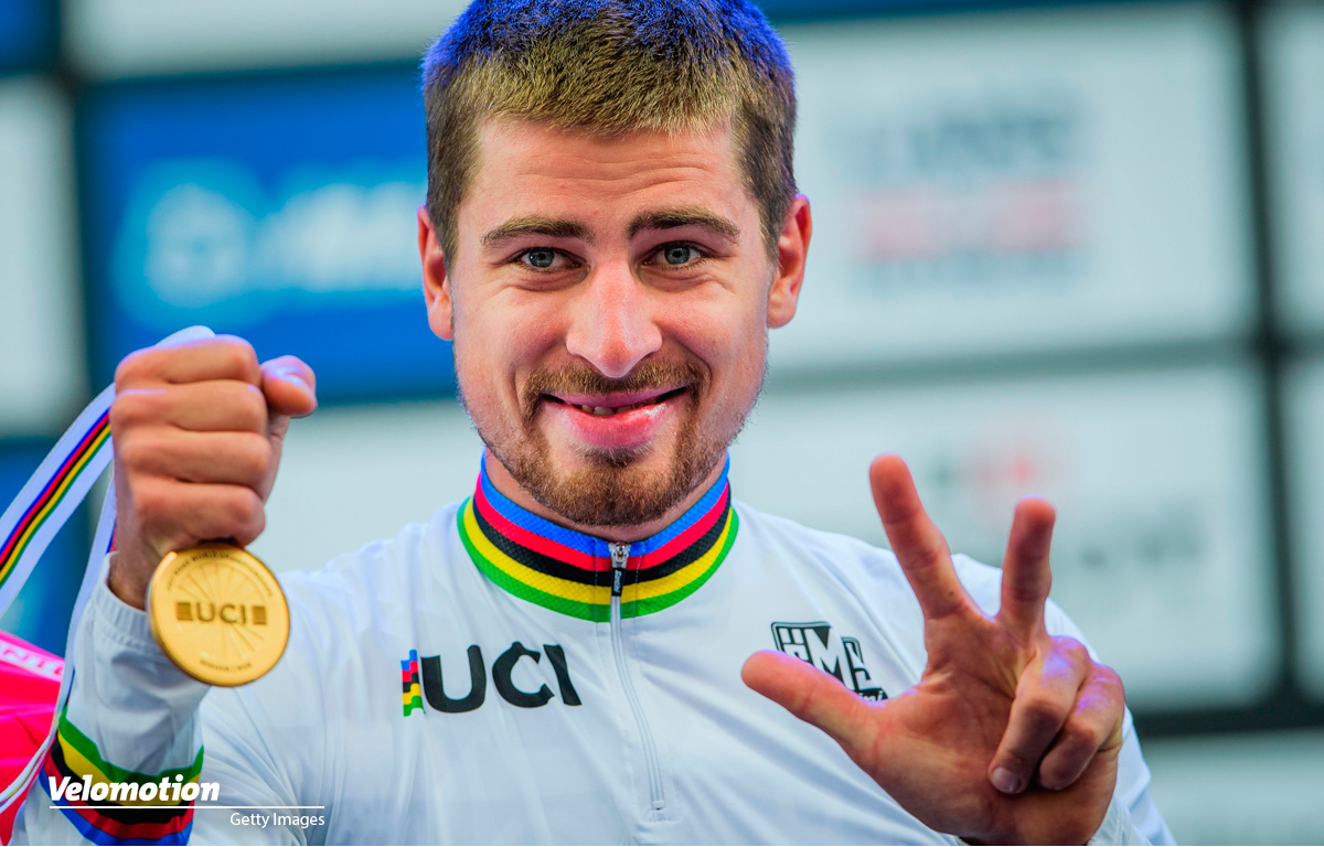 Rad-WM Sagan