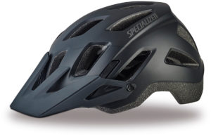 MY 2017 EQT GER MTB Helmet Men Ambush Comp