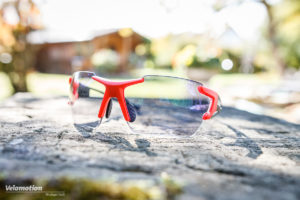 Rose PS 07 Photochromic