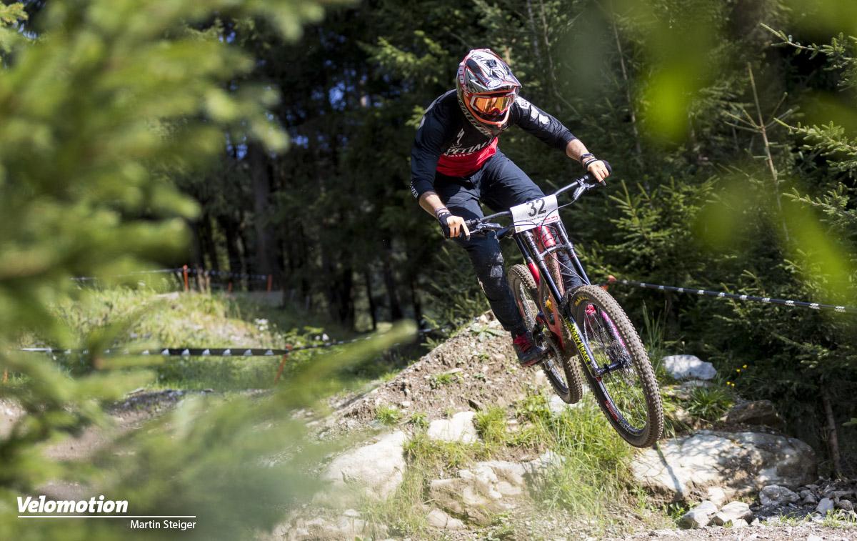 Glemmride Bikefestival 2019 - Bikeparty in Saalbach