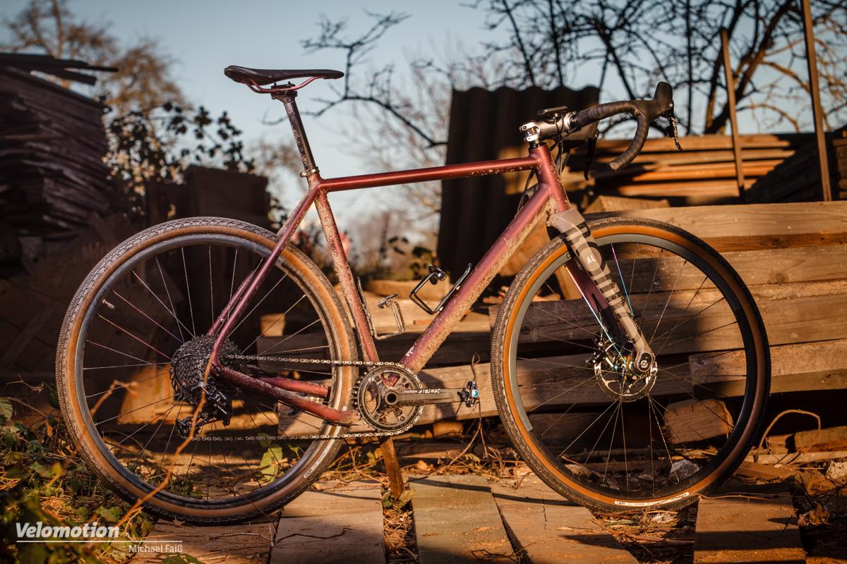Singlespeed / Fixed Gear | Online Shop | Zweirad Stadler