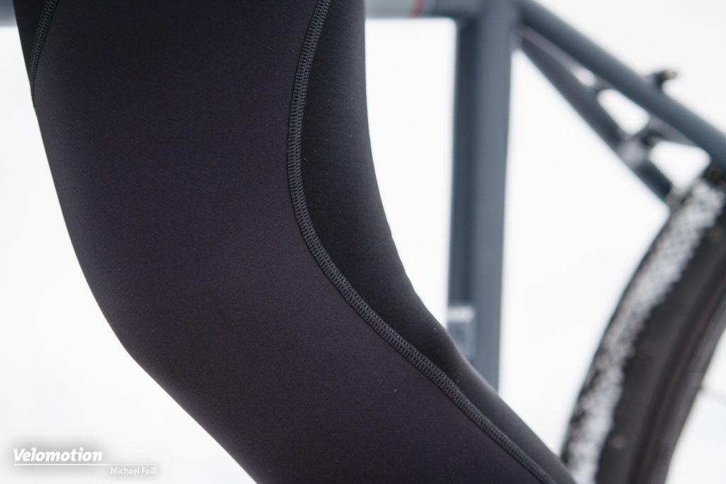 Bikespell
