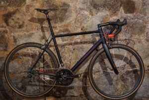 FUJI Bikes, Rennrad, MTB, Neuheiten 2015