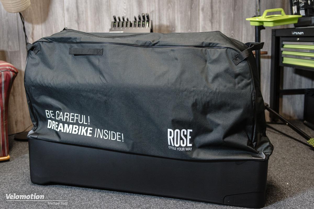 ROSE Bike Bag