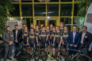 Team Lotto Kern-Haus