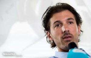 Cancellara Fabian