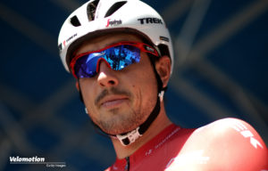 Tour de France 2019 Degenkolb