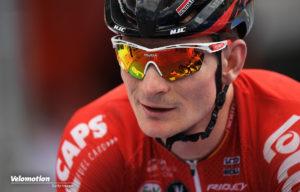 Tour de France Greipel