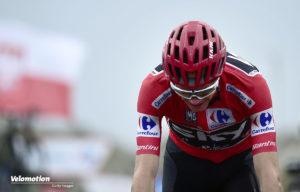Van Damme Sky Froome Doping