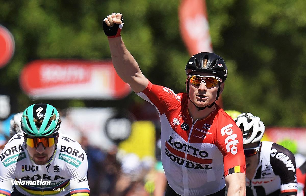 Greipel André Tour Down Under