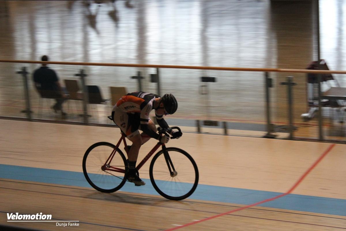 xt mountainbike in Mder - Sport & Fitness - Sportartikel