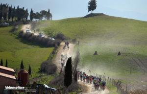 Radsport Termine März