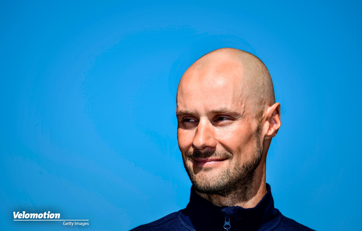 Boonen Tom Lotto Soudal