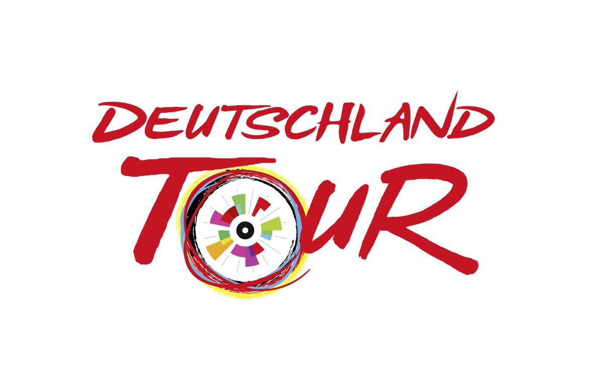 Deutschland Tour Hannover