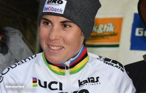 Heigl Cant Radcross-WM