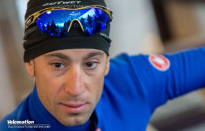 Rad-WM Nibali