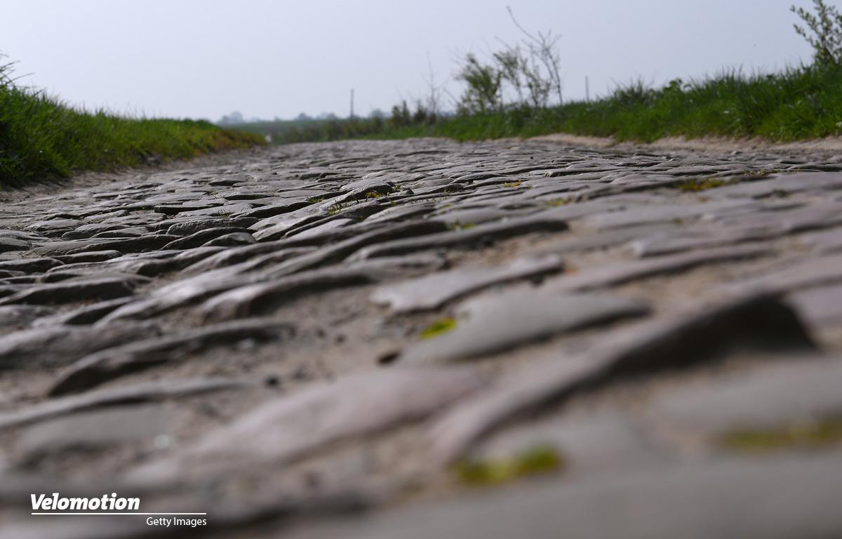 Tour de France Vorschau Roubaix