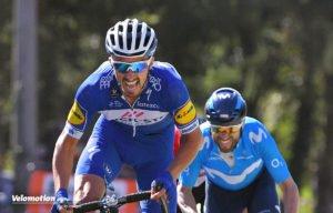 Tour de France Etappenvorschau Alaphilippe