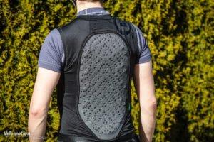 IXS Flow Vest