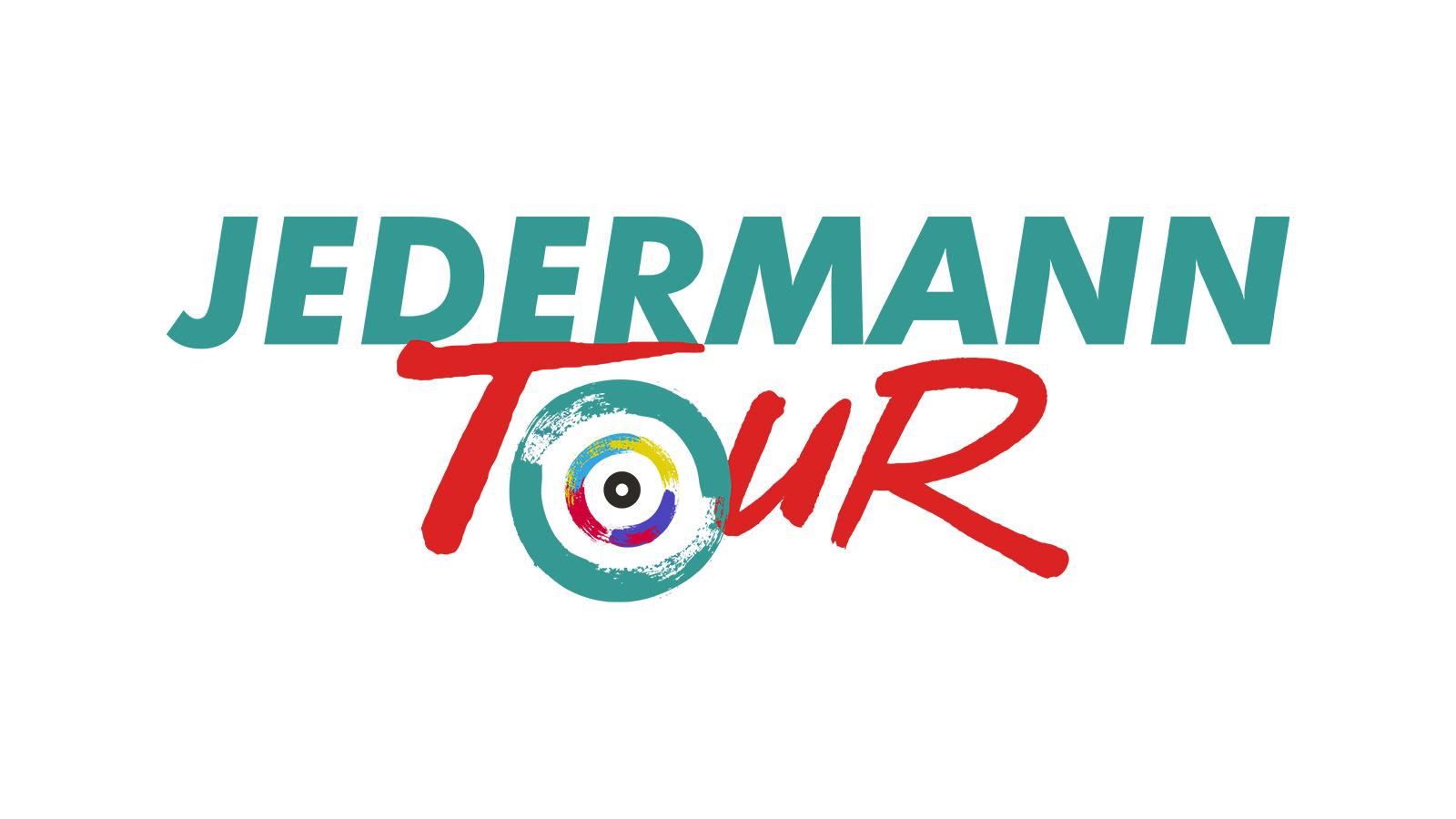 Jedermann Tour