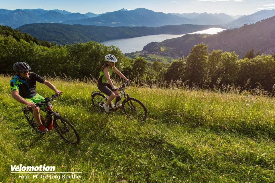 """<span class=""""vmsubtitle"""">Gebrauchtes E-Bike kaufen:</span> 10 Dinge, die JEDER E-Bike-Fahrer braucht"""