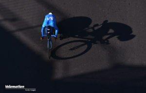 Giro d'Italia 2018 Carapaz