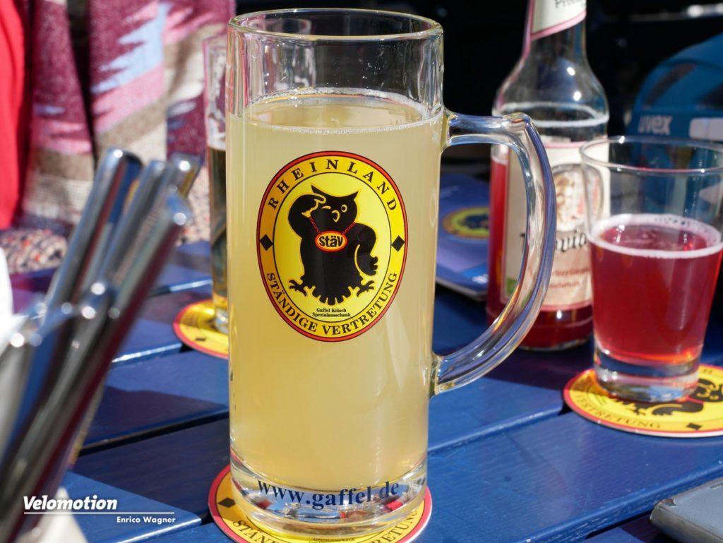 Auch Kölner können sich in Berlin wohlfühlen