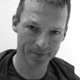 Caspar Gebel