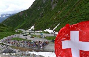 Radsport Termine Juni