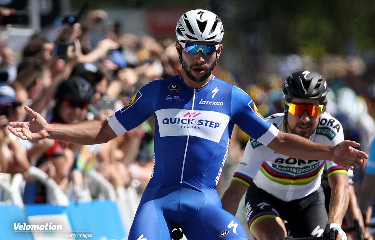 Tour de France Vorschau Tipp Prognose Gaviria