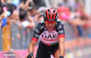 Ulissi Diego Tour de Suisse