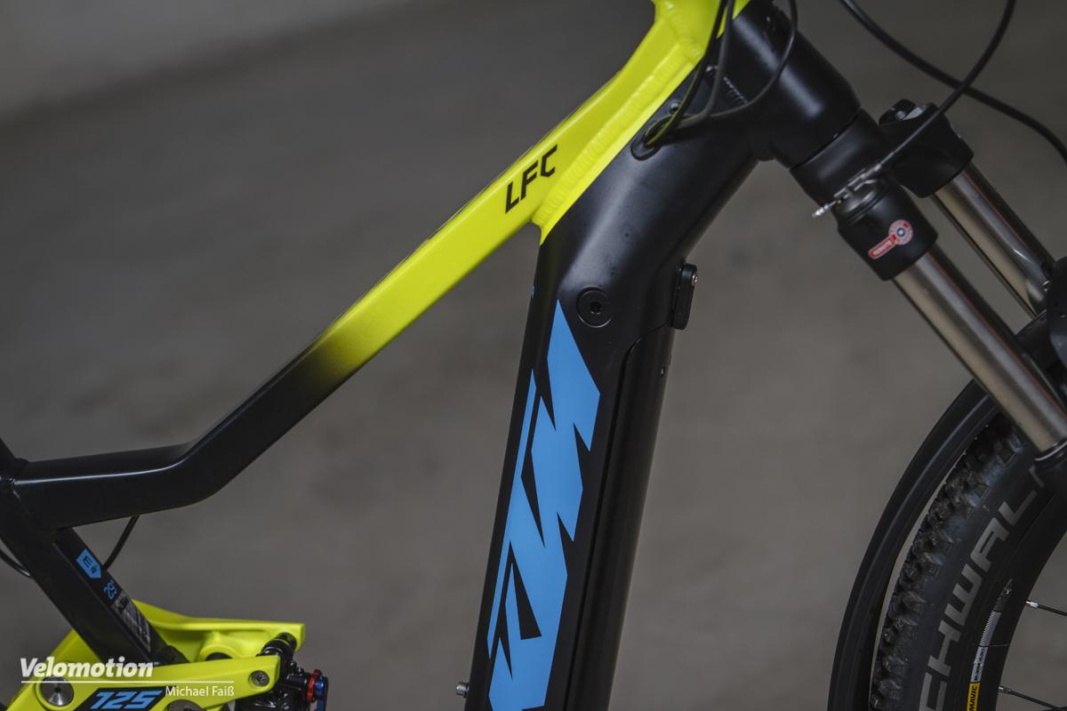 Bike | SPORT RINNERTHALER