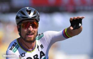 Tour de France Vorschau Etappe 5 Sagan