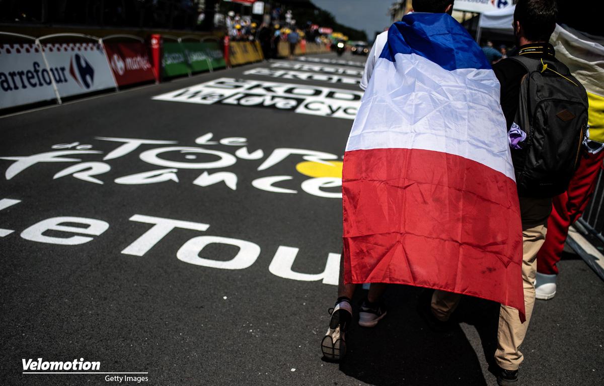 Tour de France Vorschau 8. Etappe