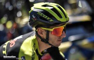 Tour de France 2019 Favoriten Adam Yates