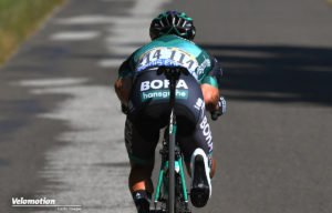 Tour de France Vorschau Rafal Majka 16. Etappe