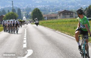 Tour de France Vorschau 18. Etappe Peter Sagan