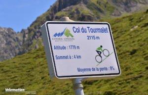 Tour de France Vorschau Tourmalet