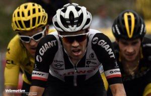 Tour de France Vorschau 20. etappe Zeitfahren