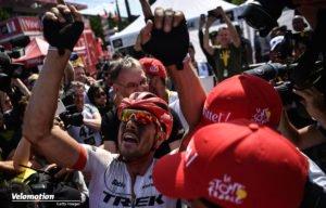 Radsport Ergebnisse Juli Highlights Degenkolb