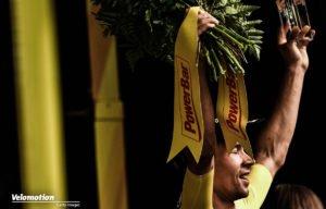 Tour de France Gewinner & Verlierer