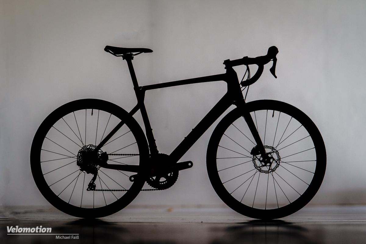 Cube Bikes 2019