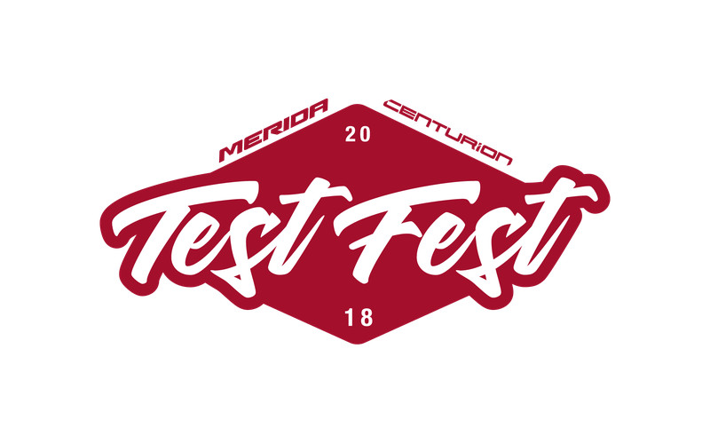 Test-Fest