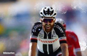 Radsport Transfers Simon Geschke