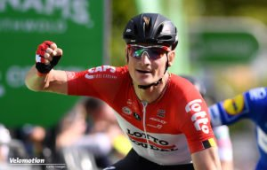 Radsport Greipel Ackermann