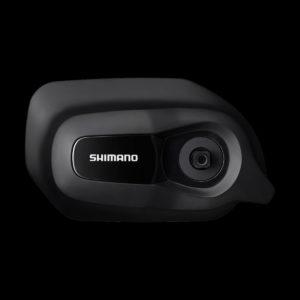 Shimano Steps E5000