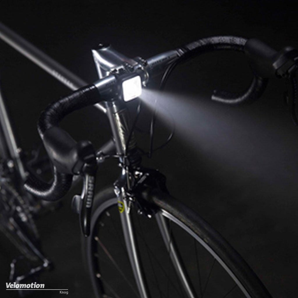 Knog Blinder Beam