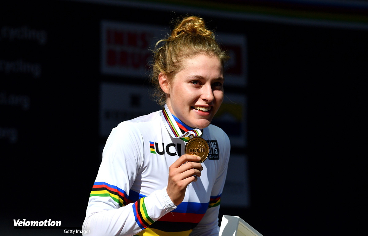 Laura Stigger Rad-WM