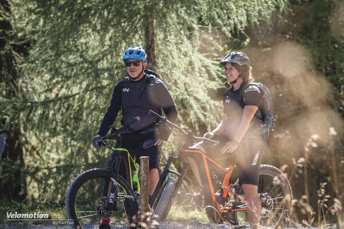 Singlespeed Bike Test auf blaklimos.com | Test & Vergleich 2020